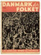 1934danmark-3.jpg