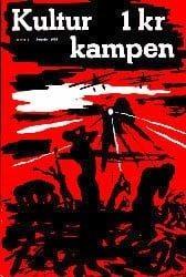 1935kulturkampen.jpg