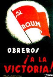 1935poum-2.jpg