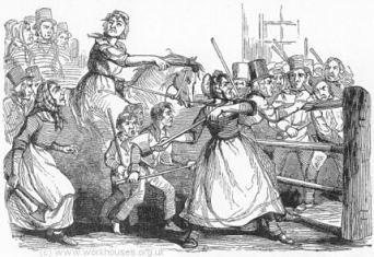 1830swingriots.jpg