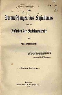 1850bernsteinsbog.jpg