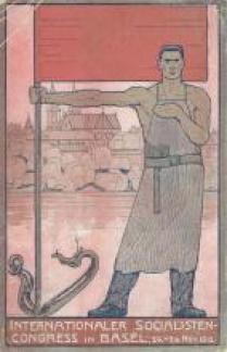 1912basel_postcard.jpg