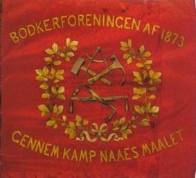 2008fagforeninghistory.jpg