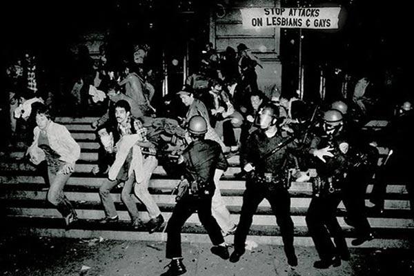 1969stonewall-riots.jpg