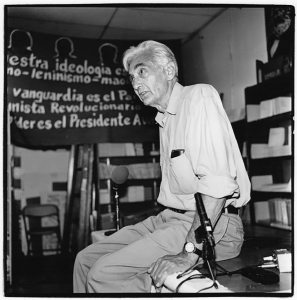 Pathfinder book store, Los Angeles, California, August 2000. Source: Own work. Author: Slobodandimitrov. (CC BY-SA 4.0).