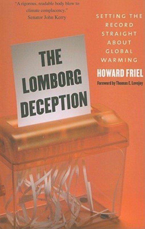 Howard Friel's book