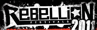 2011vivarebelfestivals2011-2.jpg