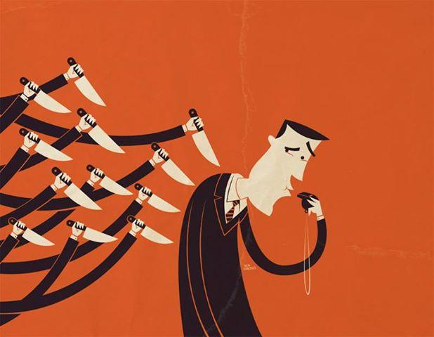 2013whistleblowerstreg.jpg