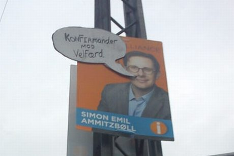 2011valgkonfirmanter.jpg