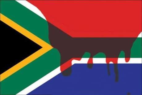 2012SA-Stains_on_the_SA_flag-2.jpg
