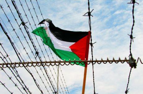 2000palflag-2.jpg