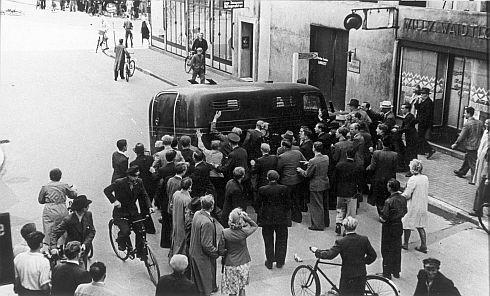 1943odense-3.jpg