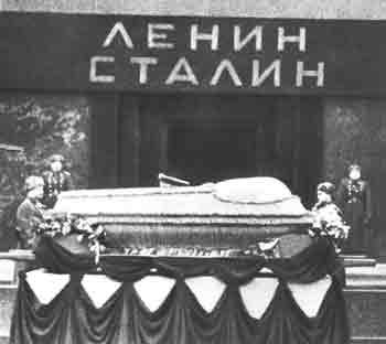 1953lenin_stalin_mausoleum.jpg