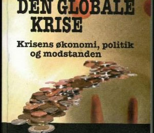 David McNally Den globale krise3