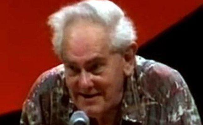 Duncan Hallas (1925-2002)