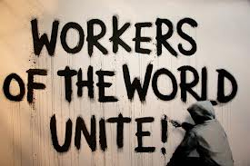 1889workers.jpg