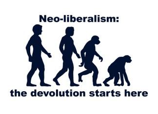 neo_liberalism.jpg