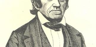 Dr. Dampe 1790-1867