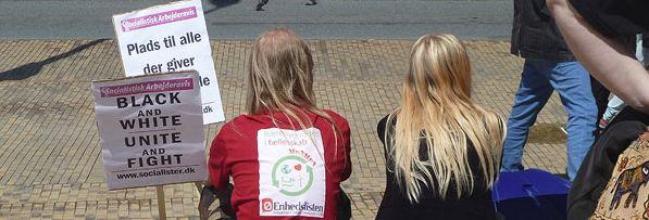 2015OdenseAFAblokade-310612-3.jpg