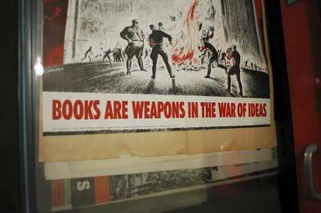 2010-BooksAreWeaponsposter.jpg