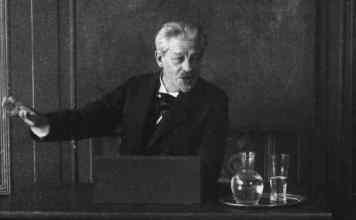 Georg Brandes