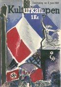 1937KK_3.jpg
