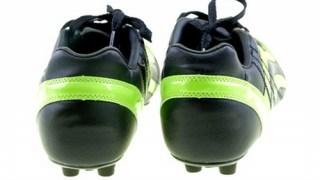 サッカーのスパイクで靴擦れが起きる3つの原因とその対処法!