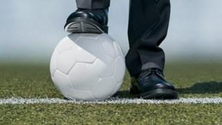 サッカーの監督としての成功と現役時代のポジションとの関係!