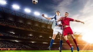 身長の高さによってサッカーで活躍できるポジションは変わるのか?