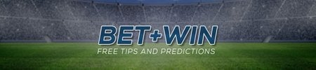 bet win sure matches, Solo Predictions