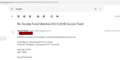 Fixed Match Offer, fixed games, sure betting tips, best soccer tips 1x2