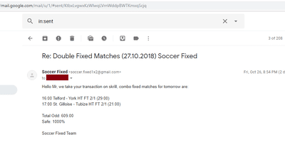 Fixed Match Offer, sure fixed matches, best fixed games