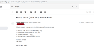 Vip Combo Matches, combo tips, vip ticket matches, sure picks, best soccer mathces 1x2