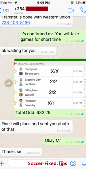 Vip Combo Matches, best fixed matches, sure matches, hot fixed matches, fixed games tomorrow, buy sure matches weekend