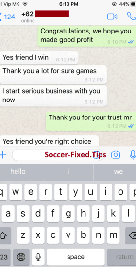 DAILY VIP TICKET COMBO MATCHES, buy fixed matches today, sure matches, winning tips, best soccer tips