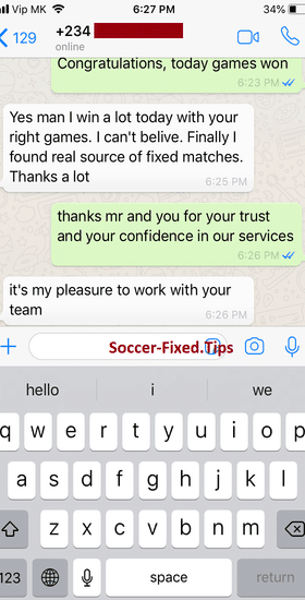 Vip Combo Matches, vip sure matches, sure tips 1x2