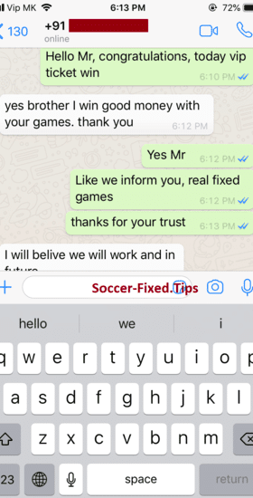 Vip Combo Matches, combo fixed matches, fixed games, weekend matches, buy soccer matches, sure games, betting tips