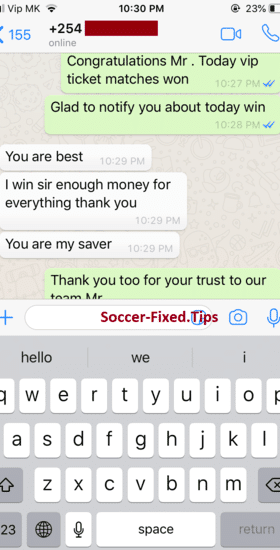 combo paid tips, sure fixed matches, winning tips, professional tipster