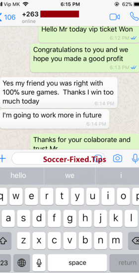 Vip Combo Matches, soccer fixed games, betting matches 1x2