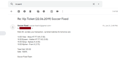 buy fixed games, tomorrow sure picks, best fixed tips