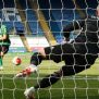 Schmeichel Saves Point For Leicester V Brighton Video