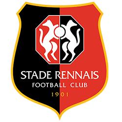 Stade Rennais Hamari Traoré de jmg mali
