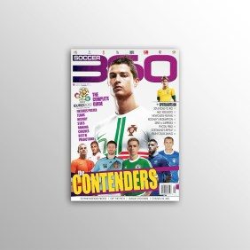 issue-39-may-june-2012