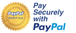 pay securley with paypal-01.png