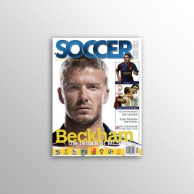 past issue14