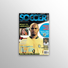 past issue2