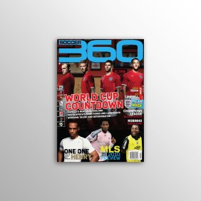 past issue26