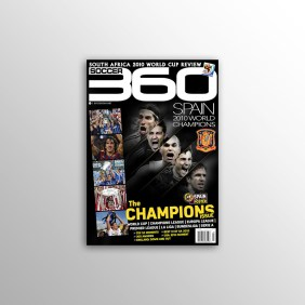 past issue28