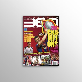 past issue34