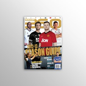 past issue41